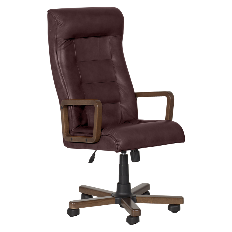 https://sedni.bg/clients/168/images/catalog/products/2c4c17f650959810_prezidentski-ofis-stol-royal-wood-bordo-lux-1.png