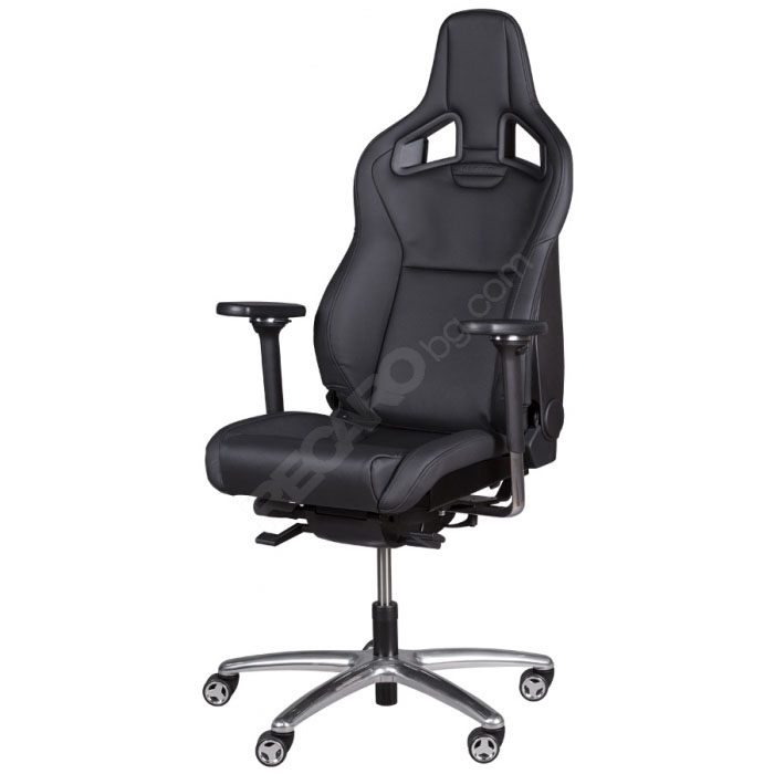 https://sedni.bg/clients/168/images/catalog/products/2d2e49773a35ecbd_recaro-cross-sportster-eko.jpg