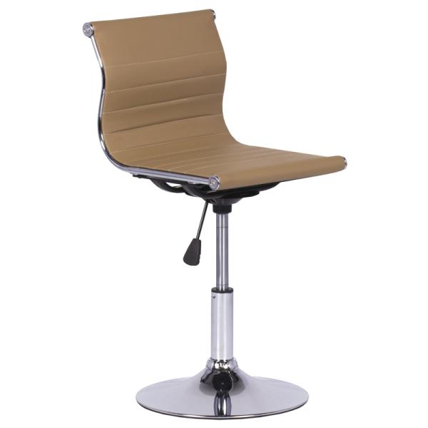 Бар стол - 7703