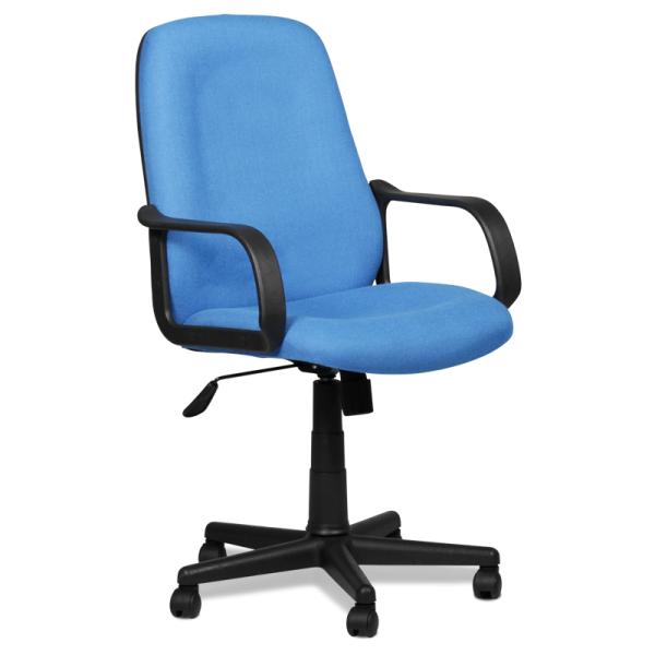 Работен стол - 6001 син
