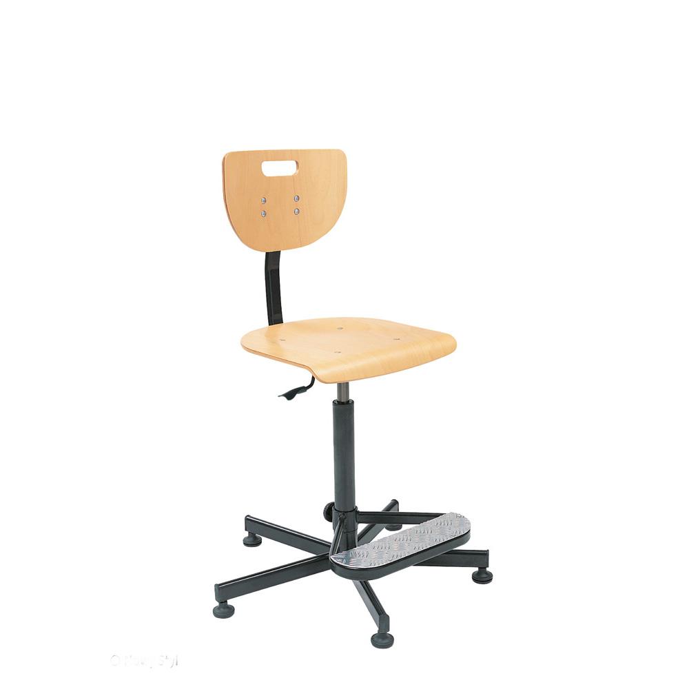 Работен стол - Werek+ Food Base