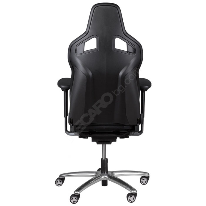 https://sedni.bg/clients/168/images/catalog/products/34620fdf52e4d6db_recaro-eco-3.jpg