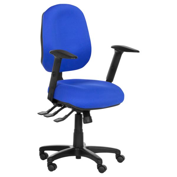 Работен стол - Danila син