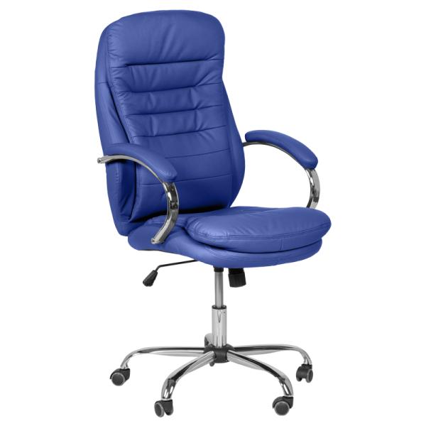 Директорски стол - 6113 син