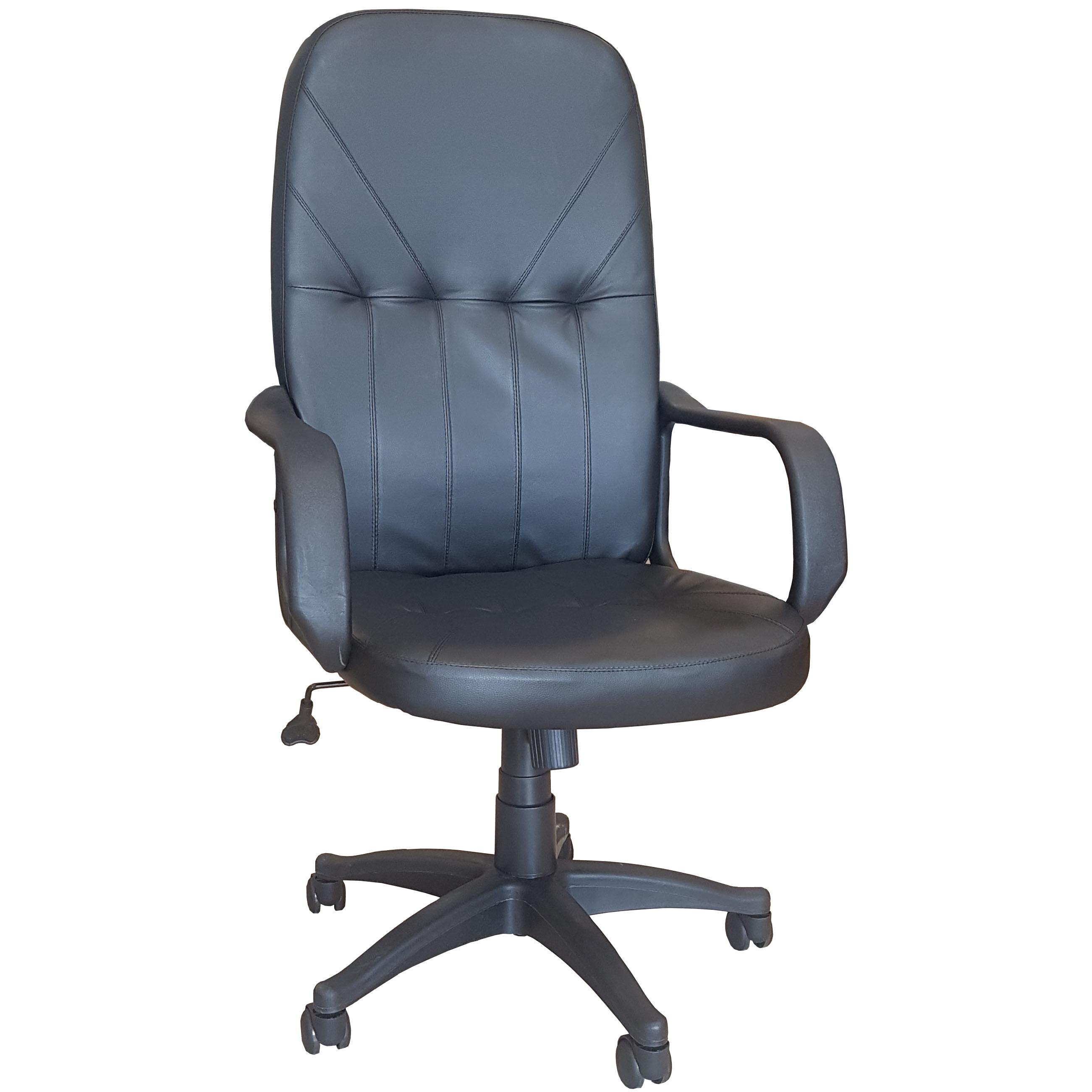 Директорски стол - Megan