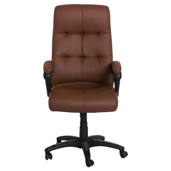 https://sedni.bg/clients/168/images/catalog/products/4844f13d5ce8d816_prezidentski-ofis-stol-carmen-6504-kafjav-2.png