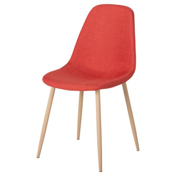 https://sedni.bg/clients/168/images/catalog/products/492ffac6f74978c5_trapezen-stol-carmen-511-s-tymno-oranjev-3.png