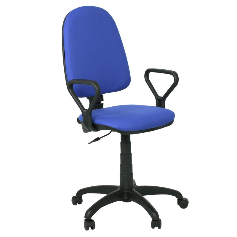 Работен стол - Престиж син