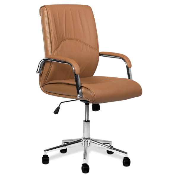 Работен стол - 6060 кафе