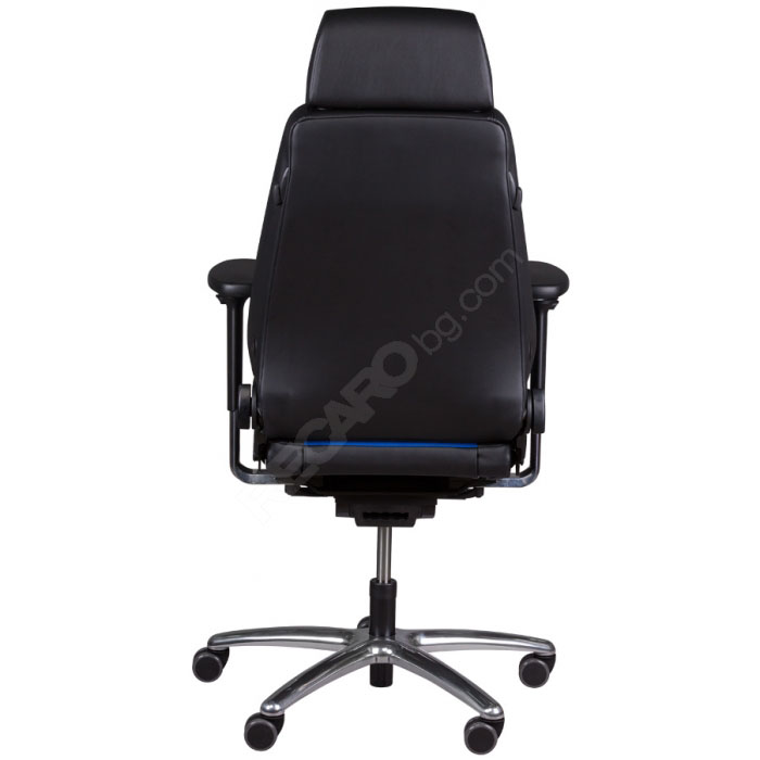 https://sedni.bg/clients/168/images/catalog/products/5389153ac5753aad_recaro-specialist-black-blue-3.jpg