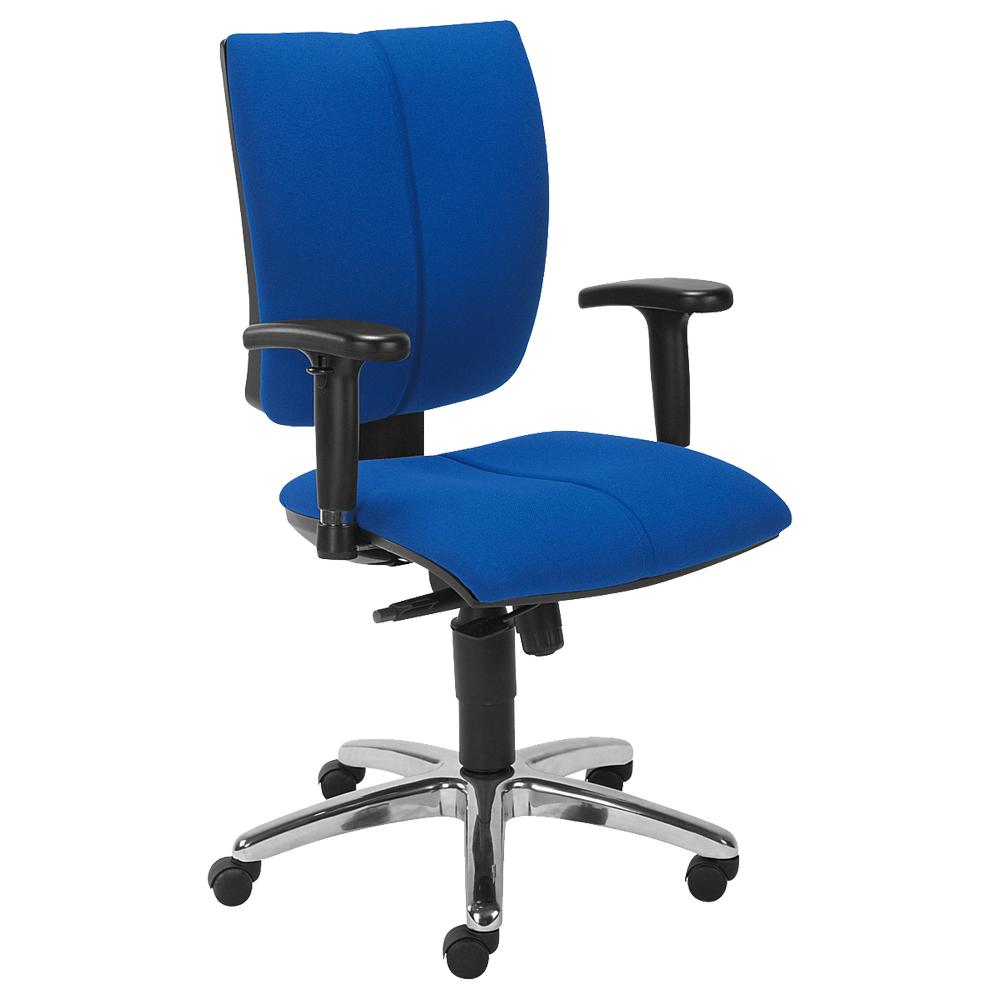 Работен стол - Cinque