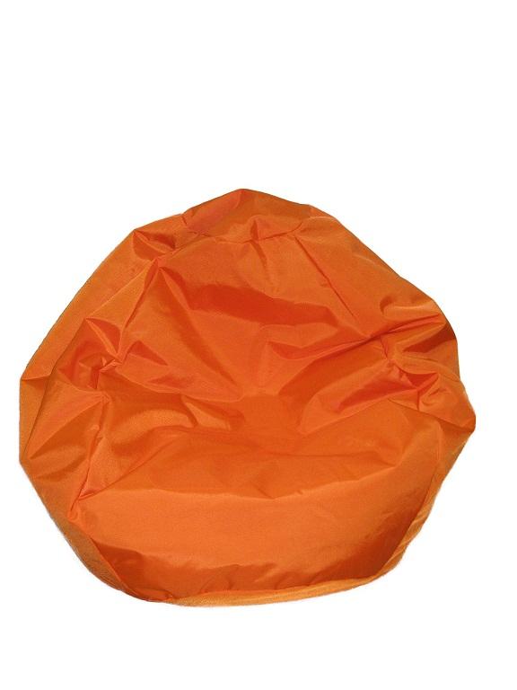 https://sedni.bg/clients/168/images/catalog/products/5e7ac2ab33c7f0e2_orange_small.jpg