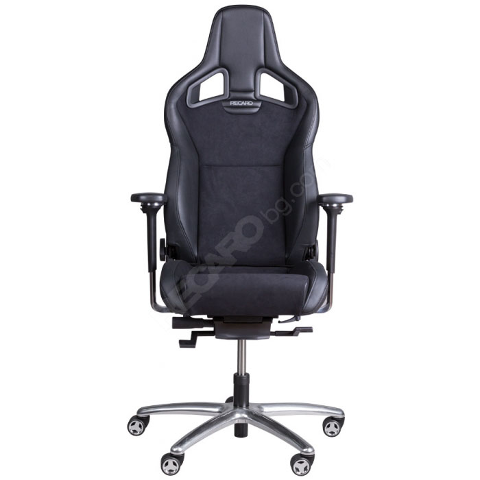https://sedni.bg/clients/168/images/catalog/products/61a9d37dd9c29ca6_recaro-cross-sportster-1.jpg