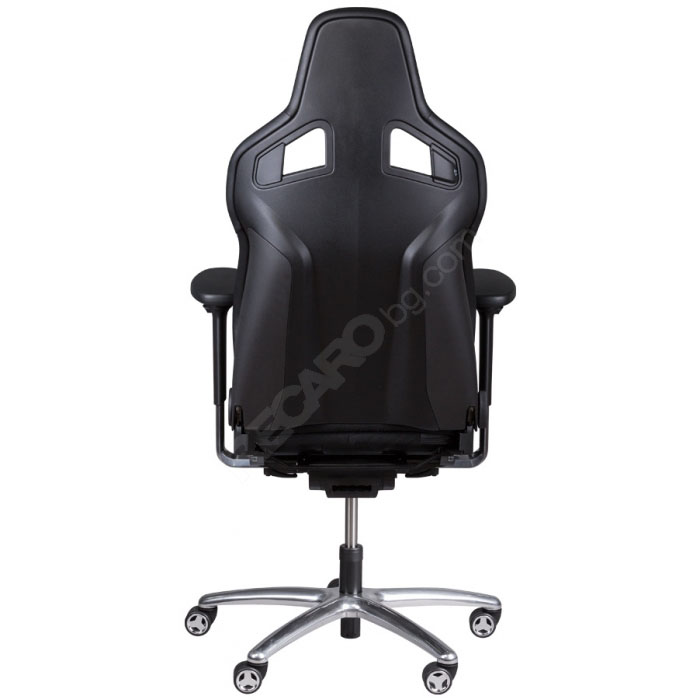 https://sedni.bg/clients/168/images/catalog/products/638b04ee3d4c3487_recaro-cros-sportster-3.jpg