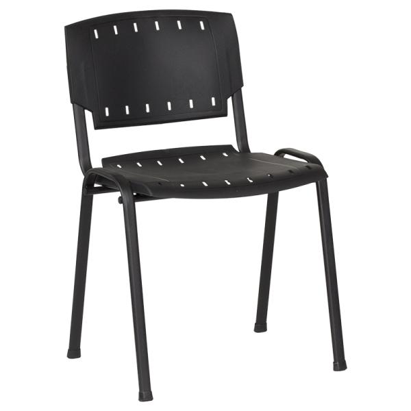 Посетителски стол - Prizma