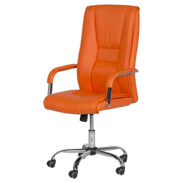 https://sedni.bg/clients/168/images/catalog/products/6d10ecd184d3eecd_prezidentski-stol-carmen-6500-oranjev-3.jpg