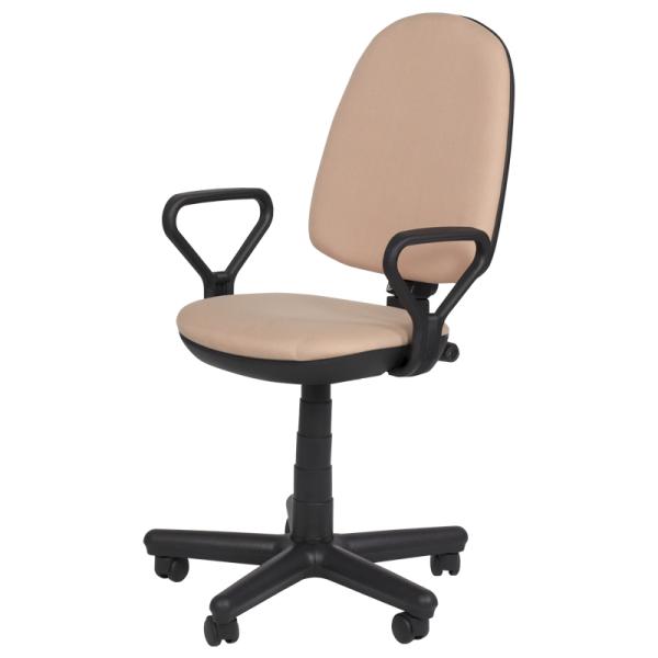 https://sedni.bg/clients/168/images/catalog/products/71d8850f853aa6e4_ofis-stol-comfort-bejov-3.png