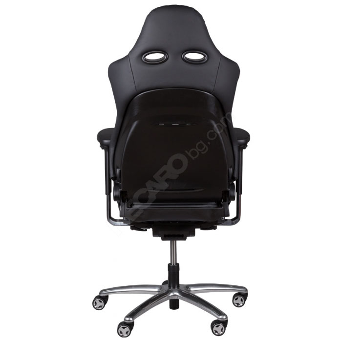 https://sedni.bg/clients/168/images/catalog/products/74ebc180176f2eab_ricaro-sport-black-3.jpg