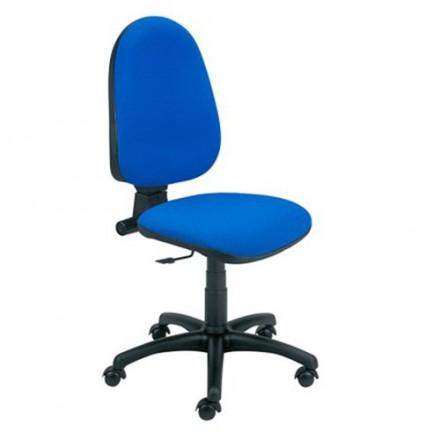 Работен стол Idea-10 син