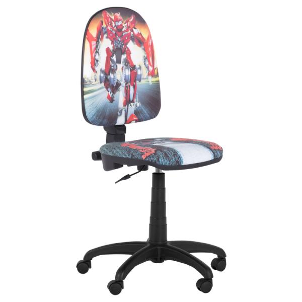 Детски стол - Трансформер