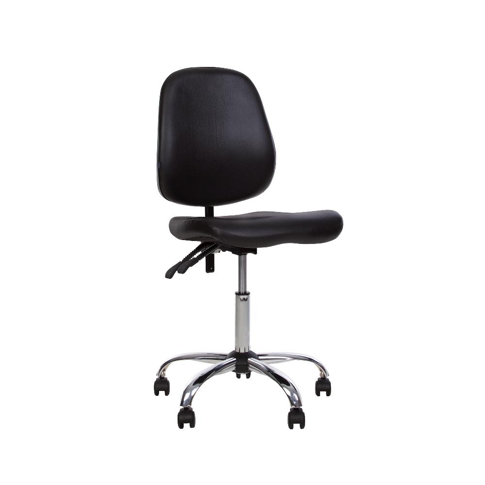 Работен стол - Medico