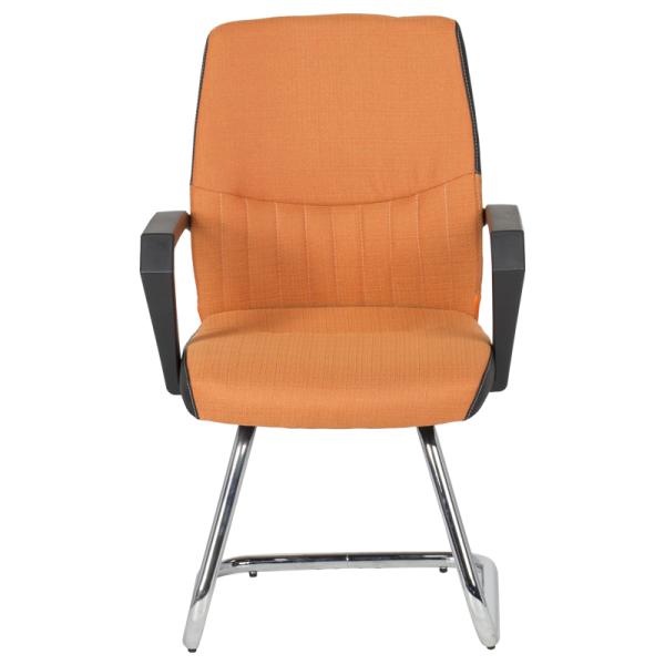 https://sedni.bg/clients/168/images/catalog/products/863989299658d015_posetitelski-stol-carmen-6007-oranjev-2.png