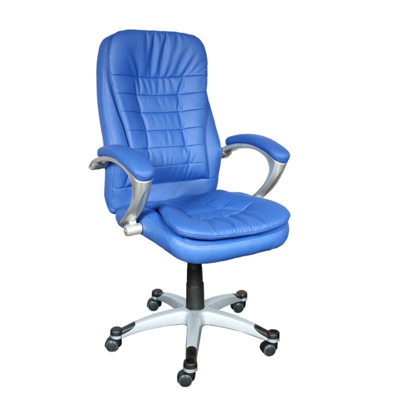 Директорски стол - 6013 син