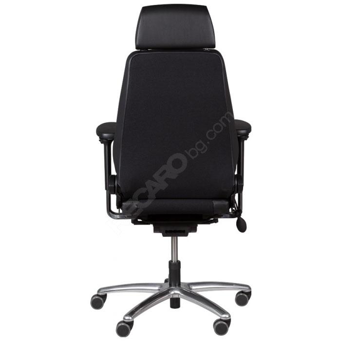 https://sedni.bg/clients/168/images/catalog/products/9d369785231ae312_ricaro-guard-black-3.jpg