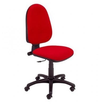 Работен стол Idea-10 червен
