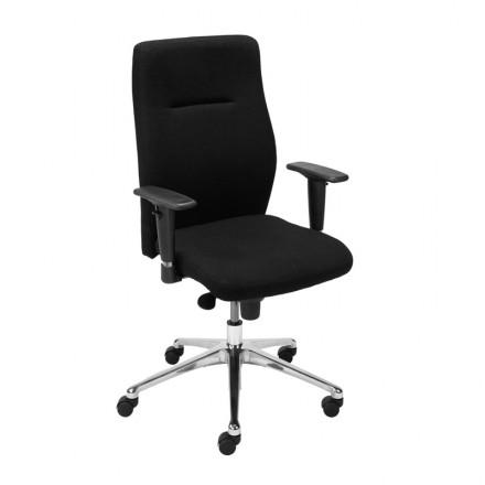 Работен стол Orlando - черен