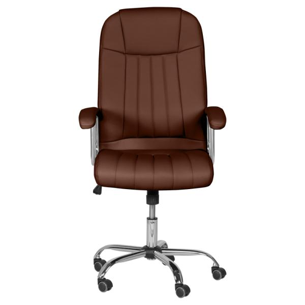 https://sedni.bg/clients/168/images/catalog/products/b6cdbd11db08e52b_prezidentski-ofis-stol-carmen-6181-kafjav-2.png