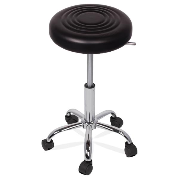 Стол 3075 - черен