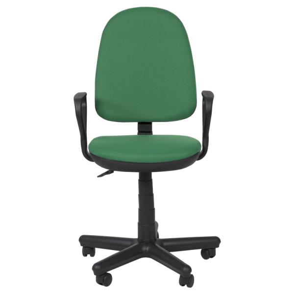 https://sedni.bg/clients/168/images/catalog/products/c0db2fc2efb50ce3_ofis-stol-comfort-tymno-zelen-2.png