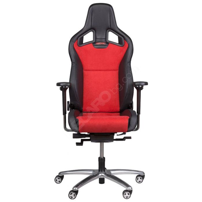 https://sedni.bg/clients/168/images/catalog/products/c3b02edab744db2a_recaro-cross-sportster-red-1.jpg