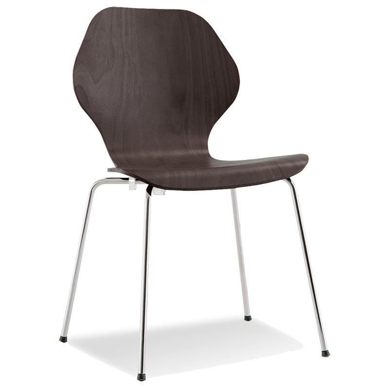Бар стол - Cafe III