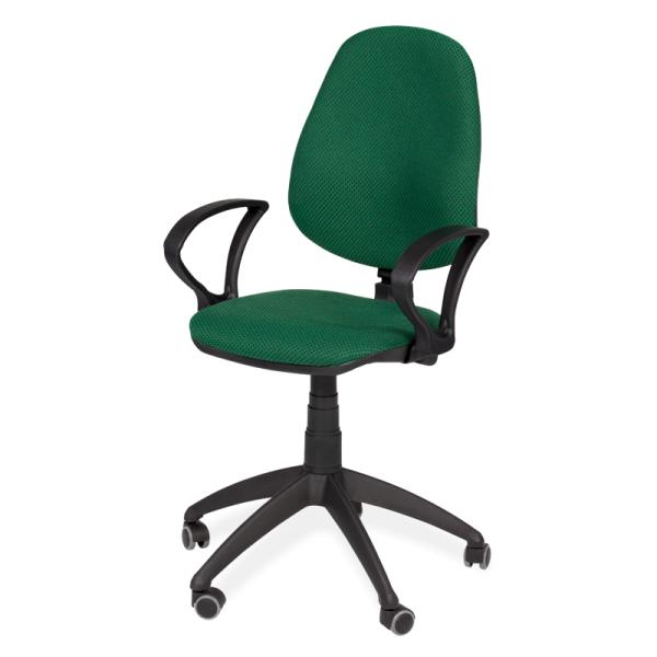 https://sedni.bg/clients/168/images/catalog/products/c7d2299a11aecd51_ofis-stol-golf-zelen-4.png