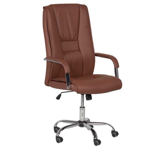Директорски стол - 6500 клей