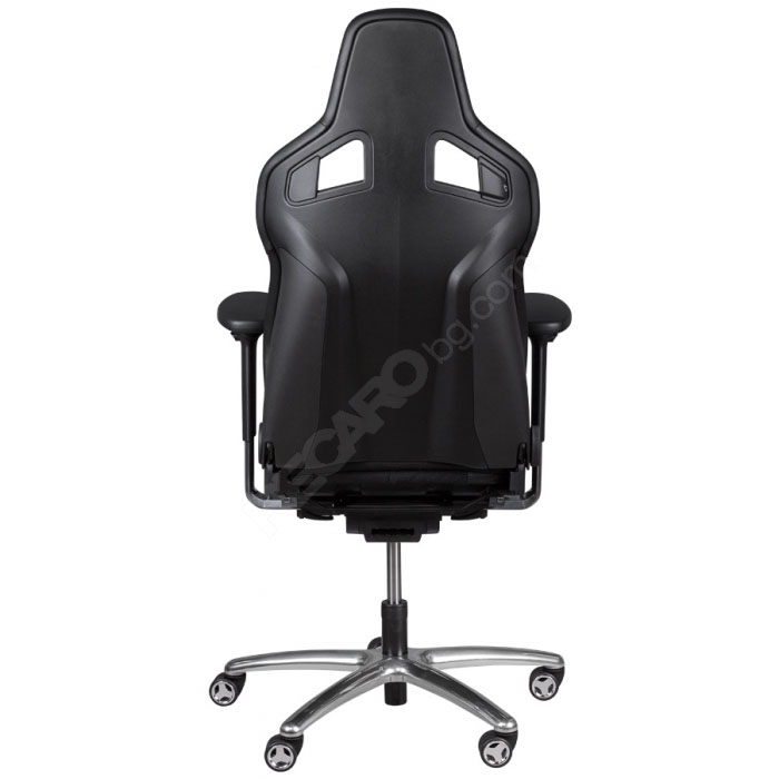 https://sedni.bg/clients/168/images/catalog/products/d1176b03001aa8cc_recaro-cross-sportster-blue-3.jpg