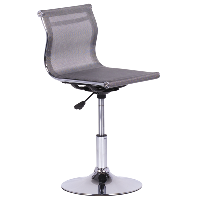 Стол - 8803