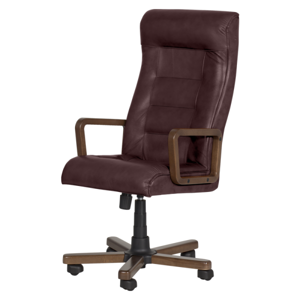 https://sedni.bg/clients/168/images/catalog/products/d5ae849303f99d72_prezidentski-ofis-stol-royal-wood-bordo-lux-3.png