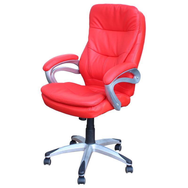 https://sedni.bg/clients/168/images/catalog/products/d8d6e9b47dbc3e37_product_15051.jpg