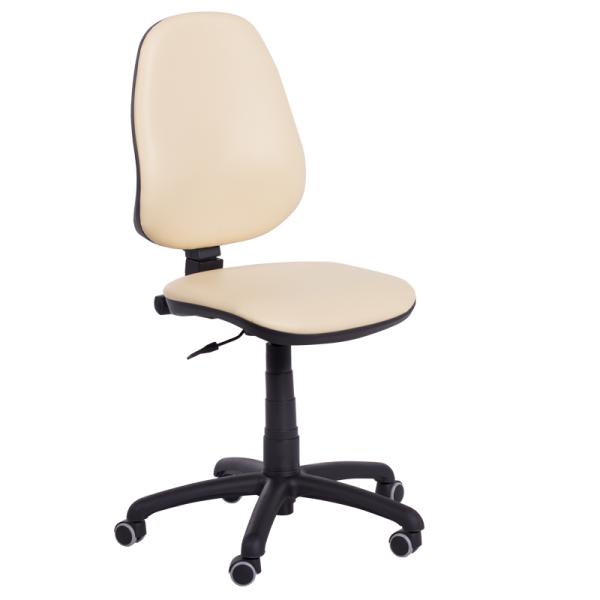 Работен стол - Polo бежов
