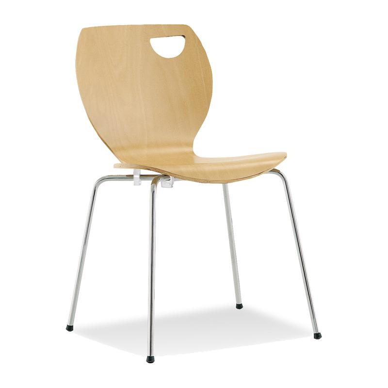 Бар стол - Cafe IV