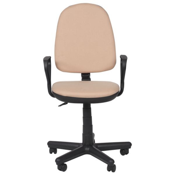 https://sedni.bg/clients/168/images/catalog/products/e6d2e18c724e5c54_ofis-stol-comfort-bejov-2.png