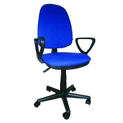 Работен стол Tema Gtp - син