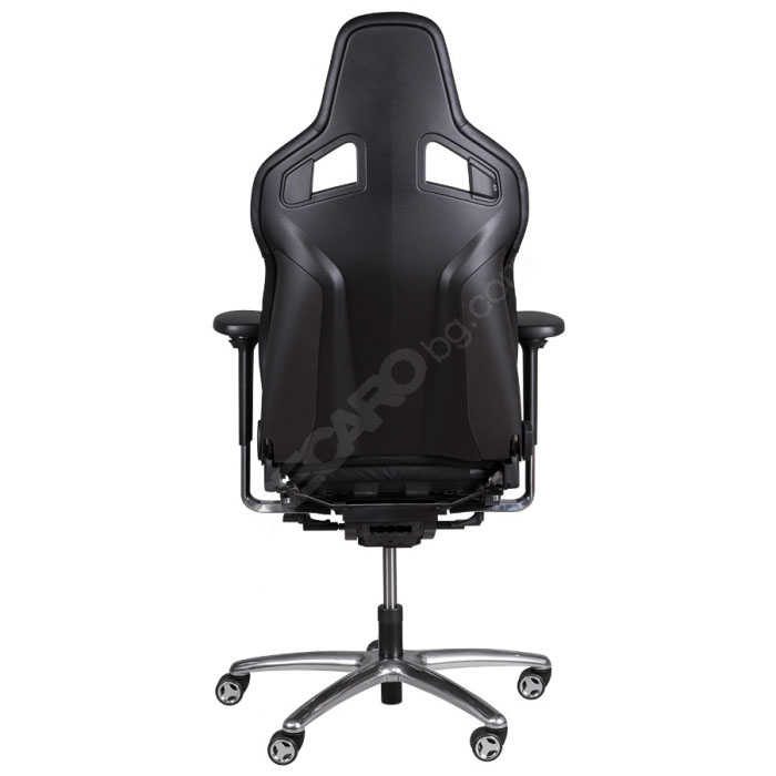 https://sedni.bg/clients/168/images/catalog/products/e9bb6d930e9d2125_racaro-black-3.jpg