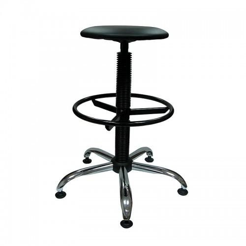 Работен стол Lift-RB