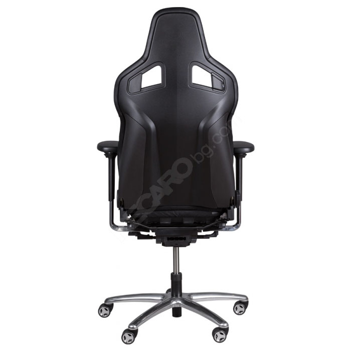https://sedni.bg/clients/168/images/catalog/products/f54fe34a53a9d90b_recaro-sportster-3.jpg